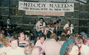 melody makers historical photo 11